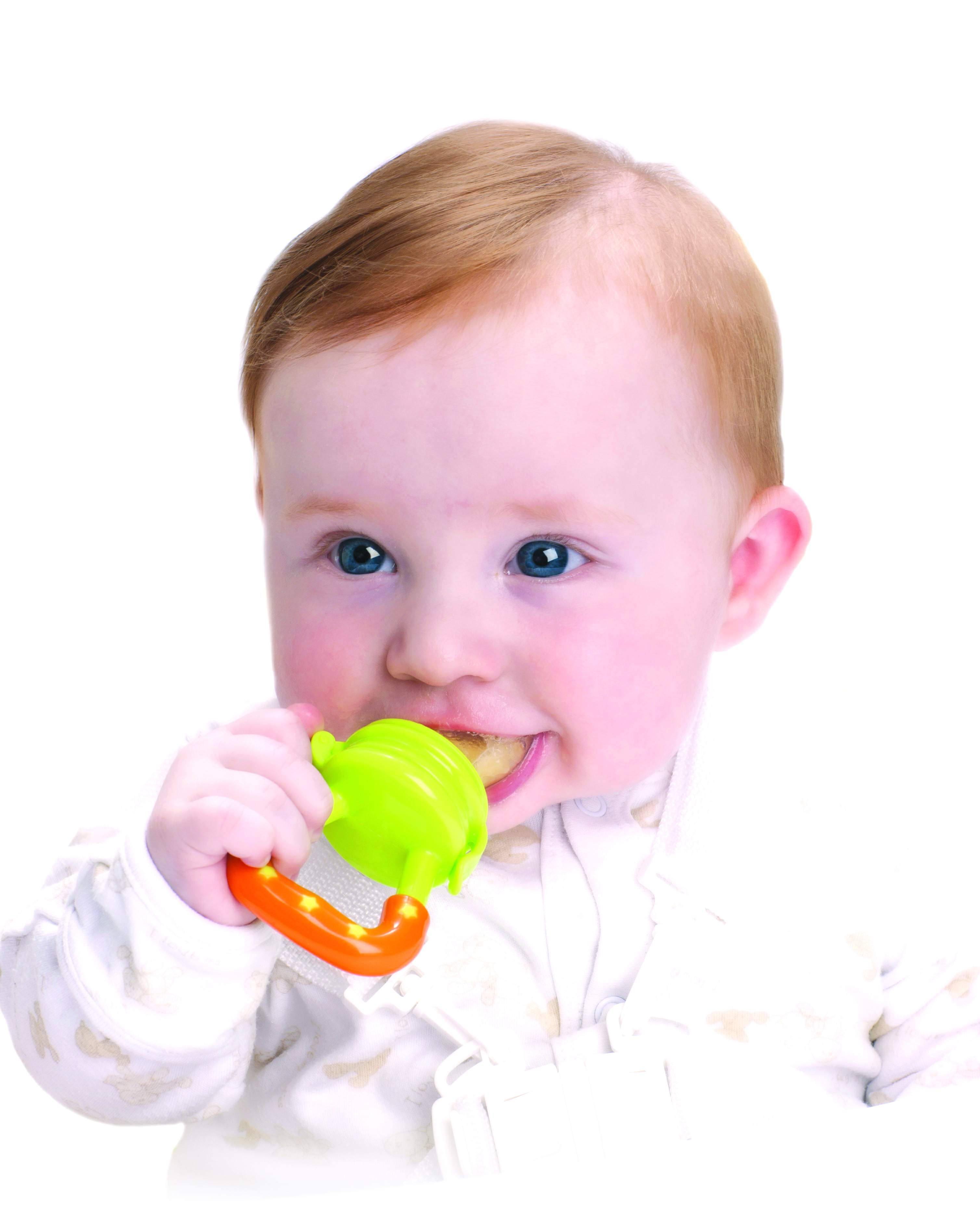 Egészséges ételek biztonságosan   Bébik 75ff7167d6