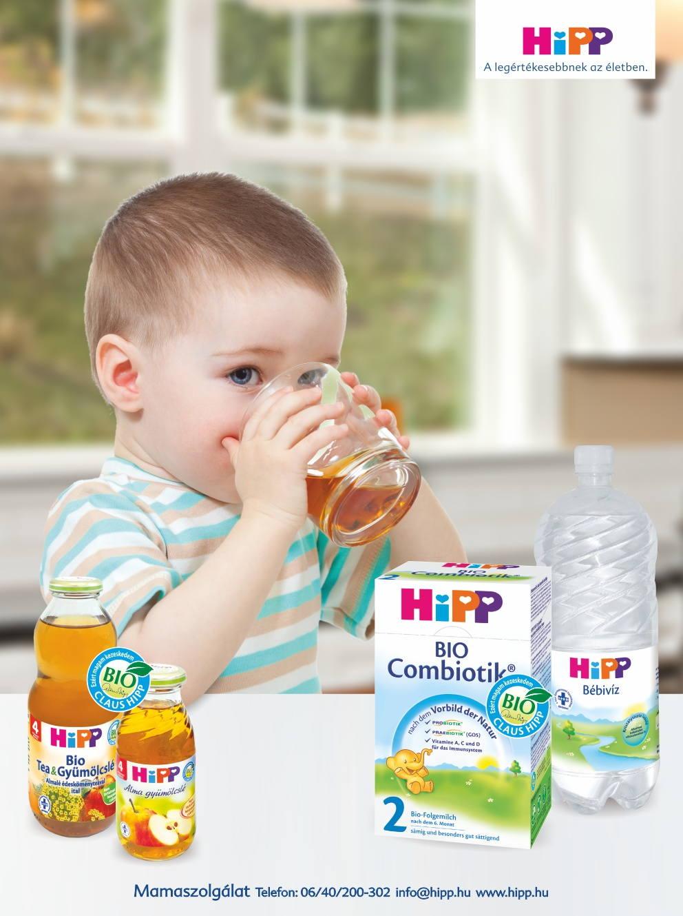 A felnőtteknek készült ásványvíz magas ásványianyag-tartalma szintén  megterheli a babák szervezetét 852c789f45