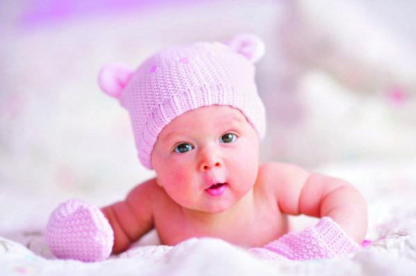 Új módszer a babák agyának növekedési vizsgálathoz   Bébik 79f396a30d