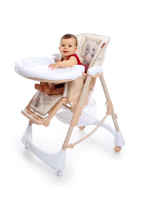 Elengedhetetlen eszközök a baba etetéséhez   Bébik c4f34dcc41
