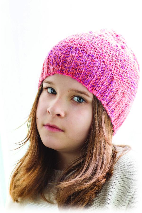 Gyerekeknél is fennállhat pajzsmirigyprobléma   Bébik 631bf35c1a